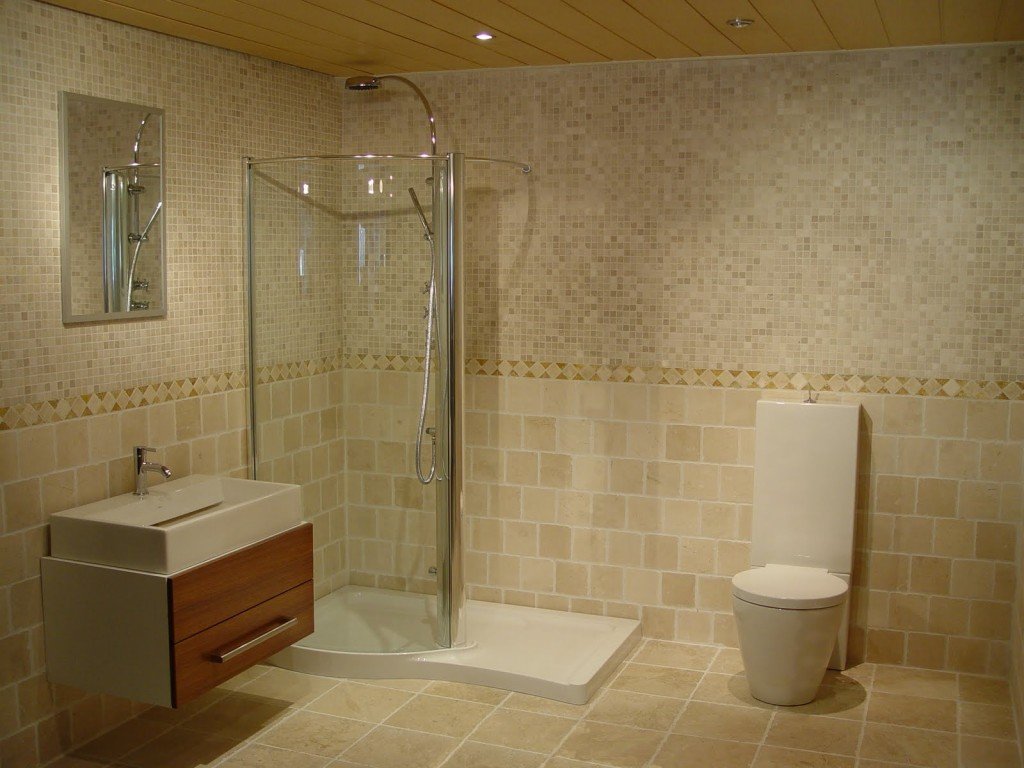 Bathroom Tile Ideas Ireland wonderful bathroom tiles ireland for more details beautiful sand